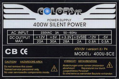 atx-400watt-colors-it-400usce-ka5h0165r-sg6105