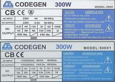 atx-circuit-diagram-codegen-300x-300x1