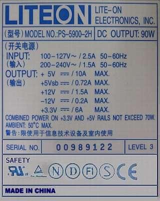 atx-schema-circuit-liteon-ps-5900-2h0