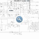 atx-schema-sss2n60-tda865-pc817-mje13007-v13