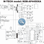 atx-schematic-diagram-power-supply-sg6105z-smps