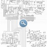 atx-smps-circuit-sg6858-sg6848-fqp3n90-cm6800g-schema