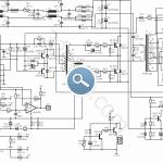atx-smps-schema-200x-atx-power-supply-tl494-lm393