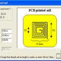 dynamic-schem-elektronik-hesaplama-programi