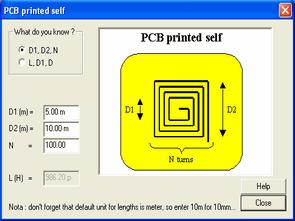 Dynamic Schem Elektronik hesaplama programı