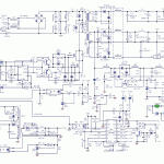 ice3b0365-atx-smps-uc3843-wt7525-circuit-diagram