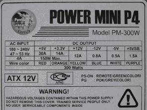 power-mini-atx-pm300w-sg6105-2nc60fp