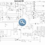 smps-atx-circuit-diagram-ka5h0165r-350u-switch-mode