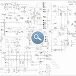 smps-atx-sg6105-ateel19t7p7-atx-repair-schematic