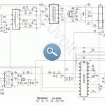smps-sg6105d-p40nf03-3-3v-sbl2040ct-5v-fr302-12v