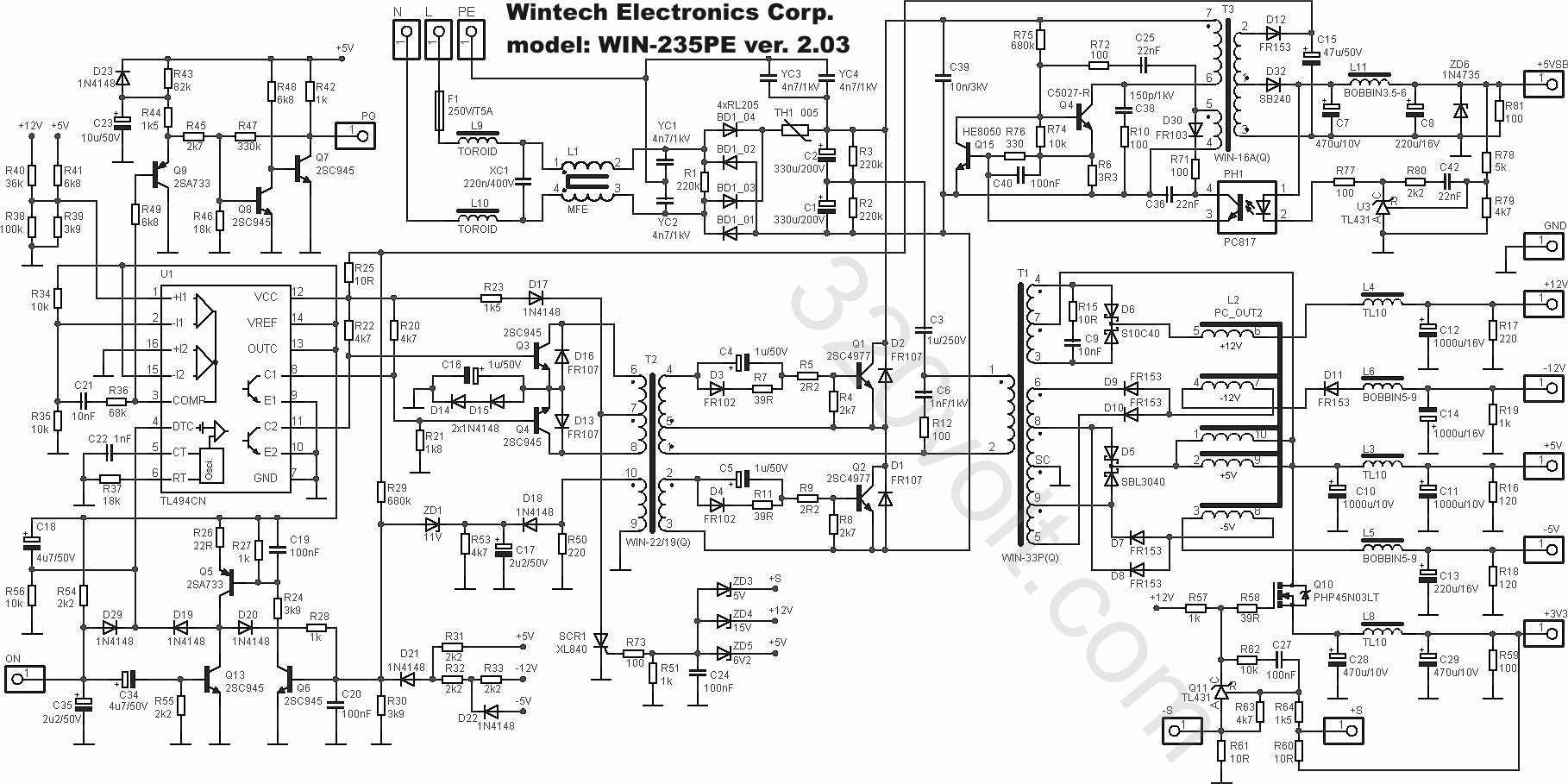 30   Plug Wiring Diagram moreover Onan Generator Wiring Diagram Need Schematic Drawing Of Onan 300 370 Onan Rv Generator Wiring Diagram Generator Onan Schematic besides Charger To Aux Wiring Diagram furthermore Outdoor Breaker Box together with Tech eremeter. on 50 rv power cord wiring diagram