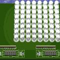 8051-matrix-8x8led-intel-MCS-51