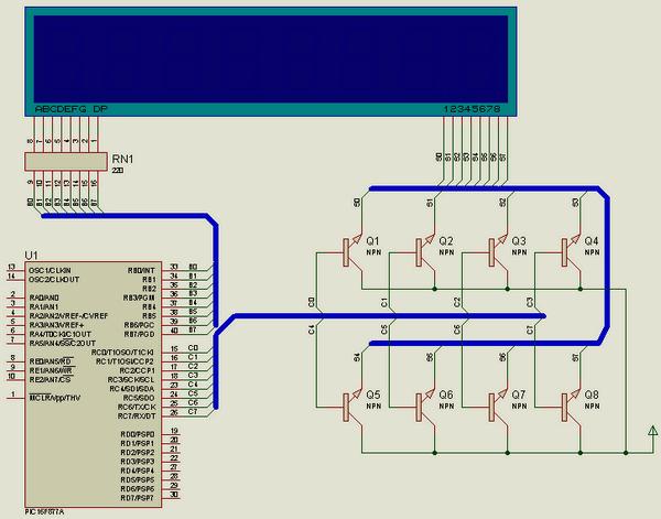 Hi-tech-c-birlestirilen-displaylerin-kullanimi-segments