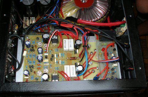 ampli-amplifikator-devresi-250w-bjt
