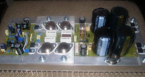 anfi-devresi-transistorlu-power-amp-circuit