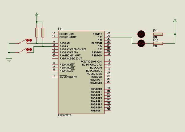 buton-ile-led-kontrolu-while-dongusu-hi-tech-c-isis