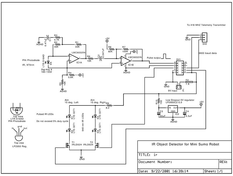 circuit-schematic-mini-sumo-ir-object-detector
