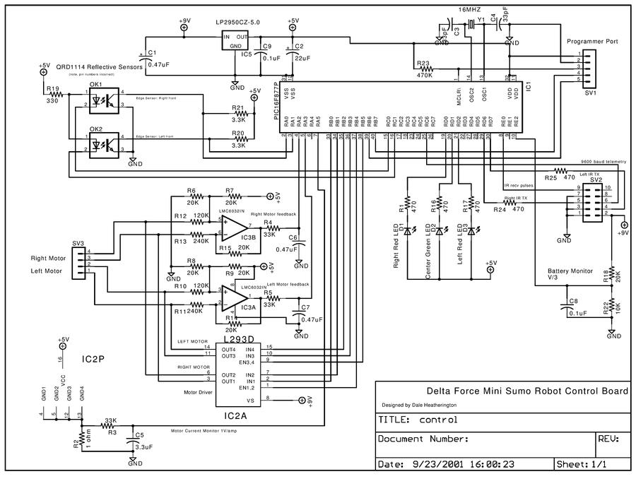 circuit-schematic-mini-sumo-robot-l293d-pic16f877-controller