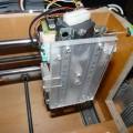 CNC Project ATMega16 X Y Z Motor Control Circuit cnc plegsiglas cnc kontrol 120x120