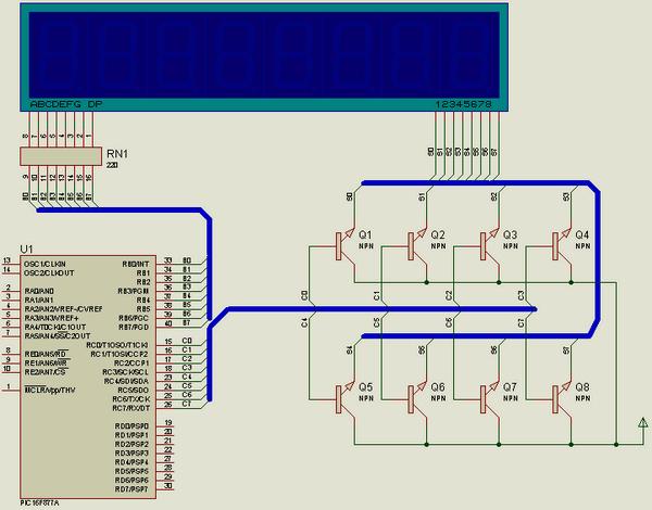display-hi-tech-c-kontrolu-digitlere-degisken-atama