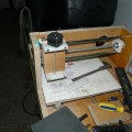 diy-cnc-milling-machine-project-makina-tezgah-120x120