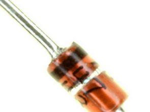 Diyot resimleri diode images