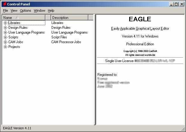 eagle-kontrol-paneli-eagle-ders-notlari