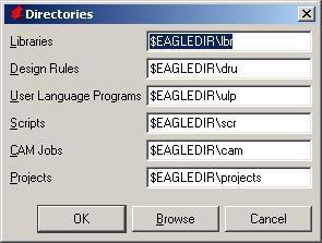 eagle-view-menusu
