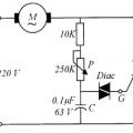 Güç Elektroniği Ders Notları 2006