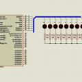 hi-tech-c-8-led-kayan-isik-uygulamasi