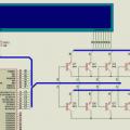 hi-tech-c-birlestirilen-displaylerin-kullanimi