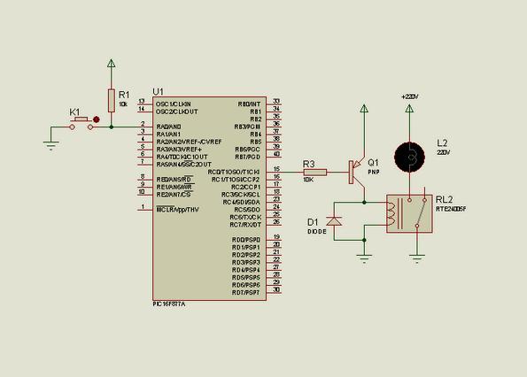 hi-tech-c-buton-ile-role-kontrolu-220v-lamba-isis