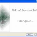 mikroc-dersleri-3