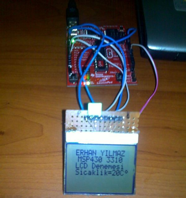 msp430-nokia-lcd-launchpad-code-launchpad-circuit