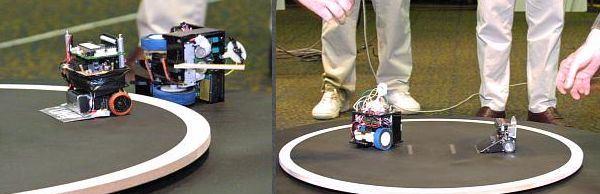 robot-devresi-robors-circuits-4