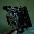 robot-yan-mekanik-robotic-120x120