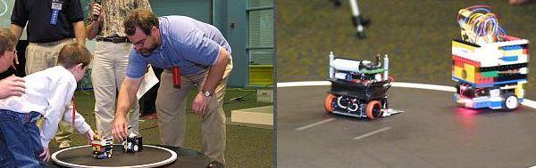 sumo-robot-robots-projekt-l293-motor-kontrol-robotlar-1