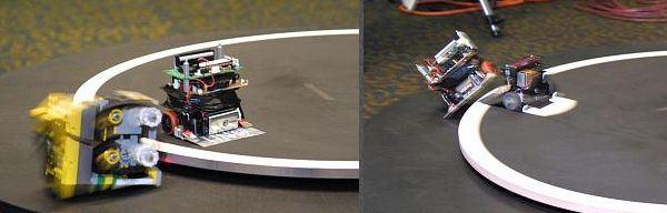 sumo-robotun-mekanik-saft-lastik-tekerlek-motorlari-5