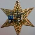 yildiz-star-attiny13-bascom-led-smd-leds