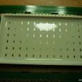 128X64-dots-aydinlatma-led-backlight-panel-glcd