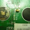 128X64-lcd-module-glcd-panels-chip-entegre-dokum-sakiz-integrad
