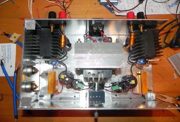 alps-50k-0hm-class-a-amfi-circuit-devre-ses-audio
