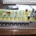 Leach 700 Watt Power Amplifier Circuit 2SC5200 2SA1943 PCB amplifier cooler sink sogutucu anfi transistor bjt amplifikator leach 120x120