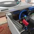 class-a-amplifier-circuit-test-2