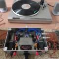 class-a-amplifier-pikap-circuit-test-3