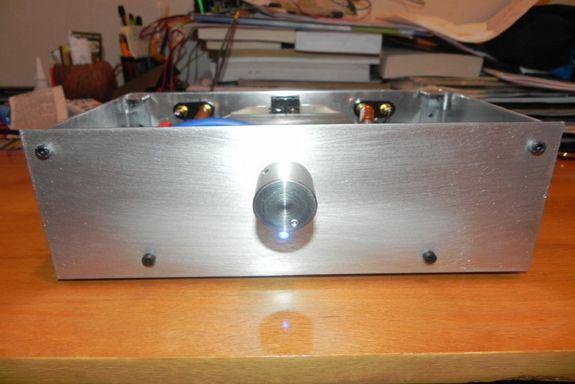 classa-mosfet-amplifier-circuit-1