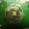 damla-128X64-lcd-module-glcd-panels-chip-entegre-dokum-2