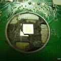 display-128X64-lcd-module-glcd-panels-chip-entegre-dokum
