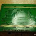 glcd-pcb-ABG128064A-4-FHY-R-FSTN-Positive