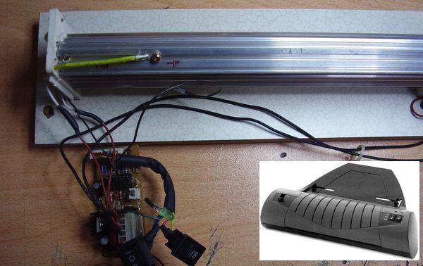laminasyon-pcb-laminator-pcb-board